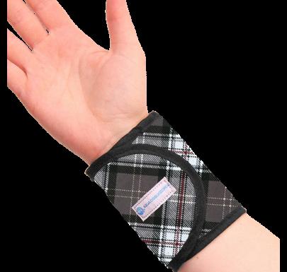 AQUA COOLKEEPER kühlendes Armband