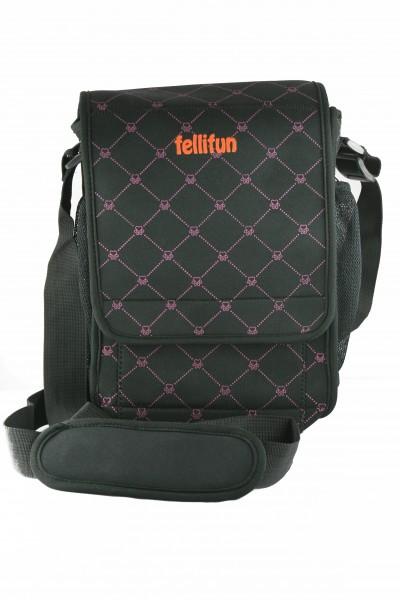 Fellifun-Tasche klein - Neopren